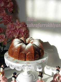 #کیک ۱۰ سانت😉
