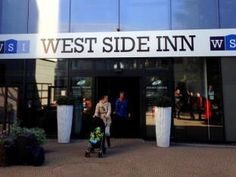 West Side Inn Amsterdam | http://ift.tt/2ebpjM7 #pin #Amsterdamhotels #Netherlands #hotels #hotel #worldhotels #hotelroom #hotelstay #hotelsuite #hotelsandresorts #travel #traveling #resorts #vacation #visiting #trip #holiday #fun #tourism