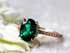 Spectacular -> White Gold Engagement Ring No Stone!!!