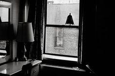Rémi Noël,Pickwick Arms Hotel, New York.Courtesy of the artist.