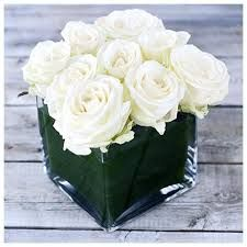 > www.scentimentsflowers.com sympathy flower arrangement options