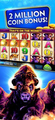 Agent Jane Blonde Video Slot - Wild Knights Slot Online