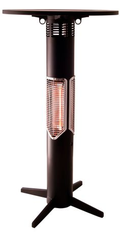 Mensa Heating - Safe to touch, energy efficient outdoor heating tables Outdoor Heaters, Patio Heater, Sky New, Fireplace Heater, Infrared Heater, Alfresco Area, Melbourne House, Safety Switch, Radiant Heat