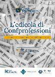 Edicola di CONFPROFESSIONI Rassegna stampa professioni del giorno —>10 11 2014