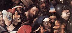L'esprit de finesse: José Ortega y Gasset: Orbene, l'odio è un affetto ...