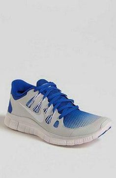 separation shoes f95c5 eeb5f 2014 cheap nike shoes for sale info collection off big discount.New nike  roshe run,lebron james shoes,authentic jordans and nike foamposites 2014  online.