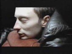 0147. Radiohead   Karma Police - 1001 Videoclips