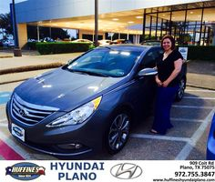 #HappyBirthday to Marie from Mali'a Thomas at Huffines Hyundai Plano!  https://deliverymaxx.com/DealerReviews.aspx?DealerCode=H057  #HappyBirthday #HuffinesHyundaiPlano
