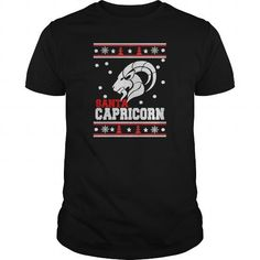 Xmas T Shirt Designs santa Leo Shirts Limted Premium Fitted Guys Tee Heavy Equipment Mechanic, Sweater Shirt, Men Sweater, Diesel, Leo, Cool Shirts, Awesome Shirts, Ugly Christmas Sweater, Mens Fitness