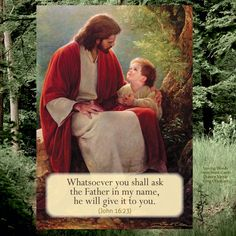 a simple faith and natural desire to be taught and to walk in His light. The light of Christ is given to. Christian Faith, Christian Quotes, Greg Olsen Art, Light Of Christ, Pictures Of Christ, Christian Pictures, Inspirational Verses, Answered Prayers, Doreen Virtue