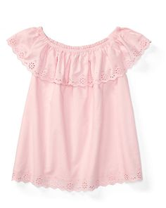 19 Best Spring Fresh - Kid Style images   Kid styles, Baby clothes ... c066cce81d01