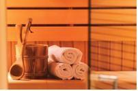 Booking.com: Skihotel Galzig , Sankt Anton am Arlberg, Österreich - 158 Gästebewertungen . Buchen Sie jetzt Ihr Hotel!