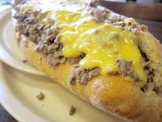 """We know Pudge's can maintain its rank and title on the list as """"Home of the best-tasting Philly cheesesteaks?"""" #Philly #cheesesteak #bizjournal #nominiate!"""
