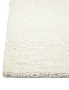 Buy the Huxley Rug from Marks and Spencer's range. Neutral Tones, Color Blocking, Craftsman, Wool Blend, Hand Weaving, Area Rugs, Flooring, Texture, Dining Room