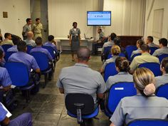 Nomar Online   Marinha do Brasil