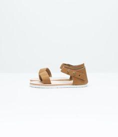 zuzii_baby_sandals_0001_s15-12192.jpg