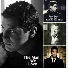 4 classic pics brought together for us from @alysonizambarddivo  thank you  #sebsoloalbum #teamseb #sebdivo #sifcofficial #ildivofansforcharity #sebastien #izambard #ildivoofficial #seb #singer #sebontour #musician #music #composer #producer #artist #instafollow #instamusic #french #handsome #amazingsinger #amazingmusic #amazingvoice #greatvoice #followsebdivo #eone_music #wecameheretolove #kingdomcome #sebastienizambard