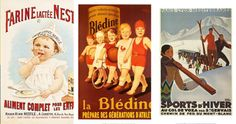 pub-vintage-affiches