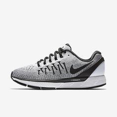 Chaussure de running Nike Air Zoom Odyssey 2 pour Femme 9a244c52780