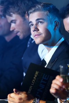 Justin Bieber Photos: F1 Grand Prix of Monaco: Previews (May 22, 2014) #Justin Bieber