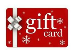 Printable Coupons, Target Coupons, CVS, Walgreens, Freebies, Samples, Walmart, Shaws, Rite Aid, deals, giveaways, Stop and Shop