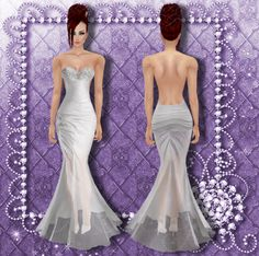 link - http://pl.imvu.com/shop/product.php?products_id=23800648