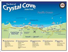 Los Trancos lot  15 Crystal Cove Newport Coast, CA 92657