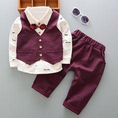 7d9b2de28 69 Best Buy Baby Boys Clothes Online images