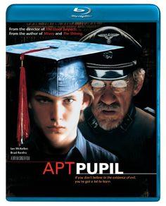 Apt Pupil [Blu-ray]  http://www.videoonlinestore.com/apt-pupil-blu-ray/