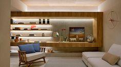 casa cor sp 2016 ambientes - Pesquisa Google