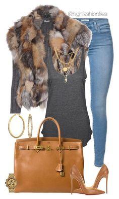 Chic Outfits, Fall Outfits, Fashion Outfits, Fashion Trends, Christian Louboutin, Girl Fashion, Fashion Looks, Womens Fashion, Louboutin Boots