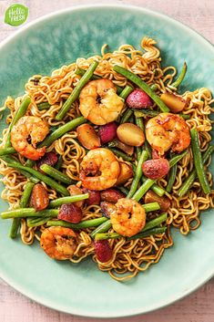 Easy Cooking, Cooking Recipes, Hello Fresh Recipes, Vegetarian Recipes, Healthy Recipes, Happy Foods, Kitchen Recipes, Diy Food, Tasty Dishes