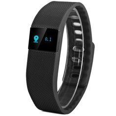 TW64 Smart Sports Bluetooth Watch Call Reminder Sleep Monitoring #jewelry, #women, #men, #hats, #watches, #belts