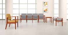 Waiting Room Chairs Modern | EsjHouse.com – Home decorating photos ...
