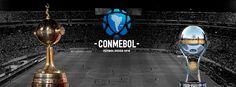 """BotafogoDePrimeira: Conmebol divulga calendário de 2018 com """"eventual ..."""