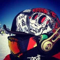 Graffiti artist devil monkey 'DMK' version4 tattoo graffiti style. Snowboard helmet graphic design. Designed by DOLDOL. #Snowboard #skateboard #longboard #ski #surf #sk8 #wakeboard #mtb #bmx #load #bike #gopro #graffiti #helmet #deck #hiphop #skullcandy #tattoo #graphic #extreme #character #design #redbull #monster #xgame #burton #rome #sendbox #signal #scull #스노우보드 #스노우 #핼멧 #헬멧스티커 #스티커