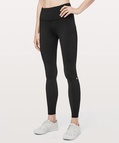 ee8b727e6438 246 bästa bilderna på Work out clothes under 2019 | Leggings, Navy ...