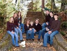 Image Search Results for family portrait ideas