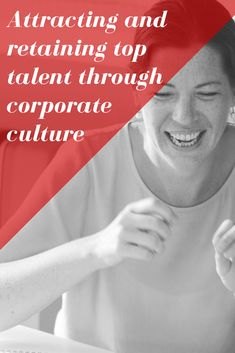 Corporate culture is more than just a set of words in a handbook, Its your values, traditions and attiudes of your leadership team and employees. Mindset, Attraction, Leadership, Join, Positivity, Culture, Reading, Words, Business