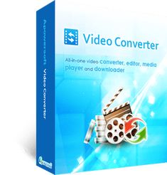 To video converter crack download.