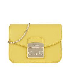 10138daae4bb8 Die 59 besten Bilder von Fashionette wears yellow in 2019