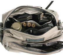 active shooter bag - Google Search