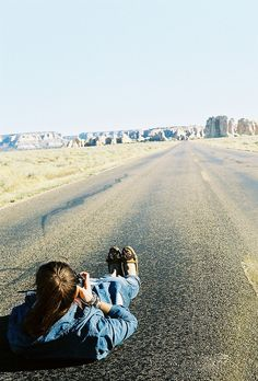 Getting the best shot, you went to the trouble to travel do more than stick the camera out the window