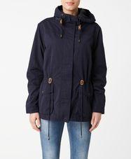 Lisa jacket Night blue (5132) 59.95 EUR
