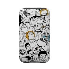 All Memes - IPhone 3G/3GS Case Tough Iphone 3 Covers