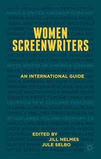My essay on NZ screenwriters is at the link, in an open letter to Jemaine Clement, ally to Jemaine Clement, Film Writer, Screenwriters, Myself Essay, Open Letter, Film Director, Writing Tips, Inspire Me, This Book