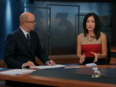 Nevada Health Co-Op information - Las Vegas MyNews3 - @KTNV