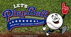 Let's Play Ball Contest runs from Feb 5 - Feb 28, 2018. The winner wins 100 points. Participants earn 20 points.