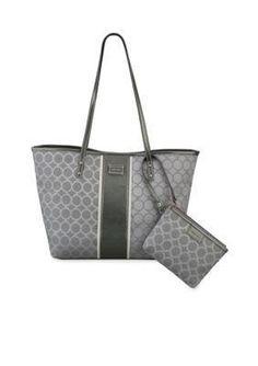 Nine West #handbag #purse #clutch $41 #tote