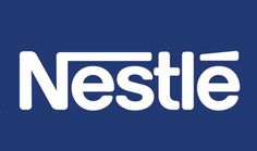 Nestlé Announces Landmark Animal Welfare Policy. Now... if only the other companies would follow suit.